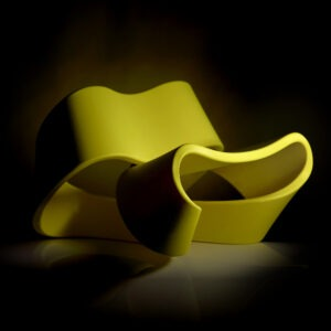 3D prototype, prototype 3D printing services, 3D printing Denmark, Rapid prototype, Design services for prototypes