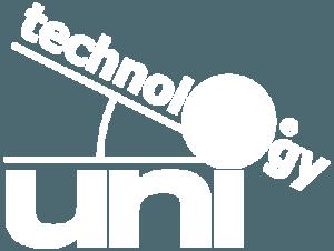 Uni-logo-white